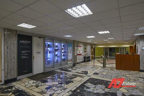 Аренда помещения, 52 кв.м в БЦ Семеновский 15 - Фото 3