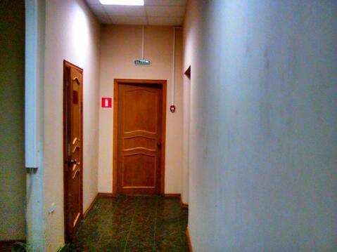 Продажа помещения универсального назначения, S общ.= 170 м2 - Фото 2