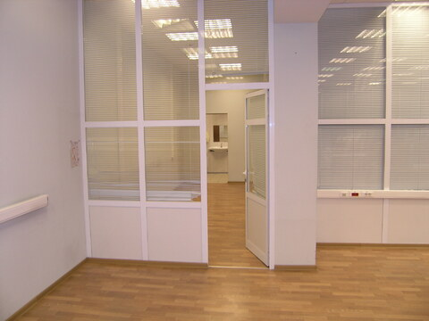 Продажа здания с земельным участком 4200м2. метро Рижская - Фото 5