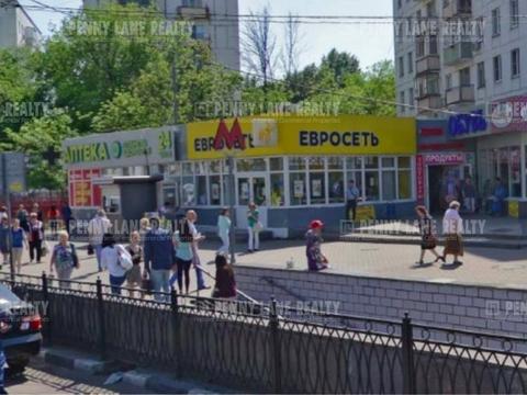 Продается офис в 3 мин. пешком от м. Перово - Фото 3