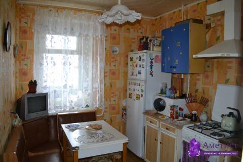 3-комнатная в г. Кашин - Фото 4