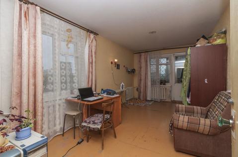 Продажа квартиры, Уфа, Ул. Степана Злобина - Фото 3