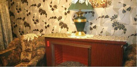 Комната в 2-комн квартире на ул.Фатьянова 25 - Фото 5