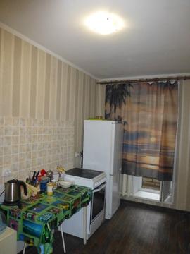 Сдается 1-к. квартира в гор. Ивантеевка - Фото 4