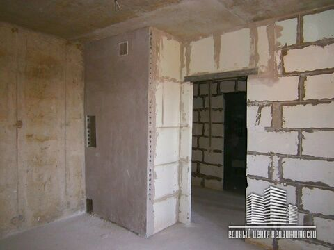 1к. квартира, г. Дмитров, ул. Московская, д. 23 - Фото 5