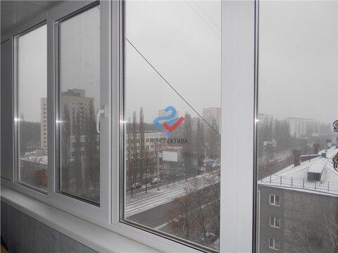 Ул. Рихарда Зорге, 26 - Фото 1