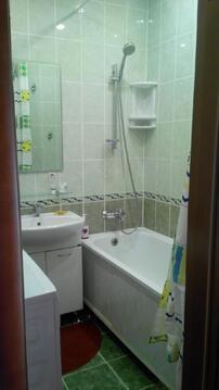 Сдается 1-комнатная квартира в центре Уфы - Фото 1