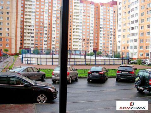 Продажа квартиры, м. Проспект Ветеранов, Красносельское шоссе - Фото 2