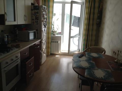Продаю 2-х комнатную квартиру по ул.Челюскинцев 151/161 - Фото 3