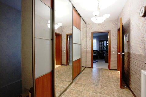 Г. Минск, прекрасный и уютный дом - Фото 4