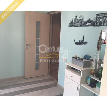 3-х комнатная квартира по ул. Маршала Савицкого, 32 - Фото 2