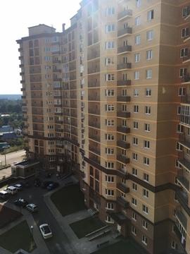 1 комнатная квартира в г. Звенигород, ЖК Леромонтовский - Фото 3