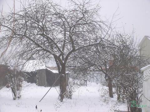 Варшавское ш. 15 км от МКАД, Кленово, Участок 9 сот. - Фото 5