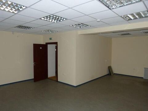 Комплекс офисно-производственных зданий в цао (Таганский р-н) - Фото 2