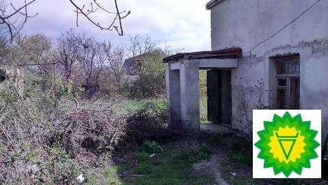 Двухэтажная дача в СНТ Сапун-гора,6 соток земли. - Фото 3