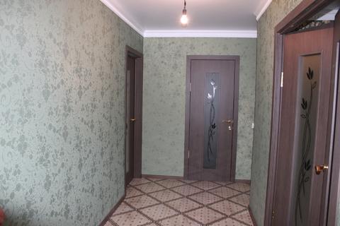 Продается 2-х комнатная квартира по ул. Псковская д4 - Фото 4