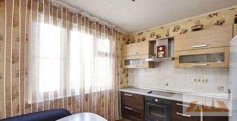 Продажа квартиры, Ул. Герасима Курина - Фото 4