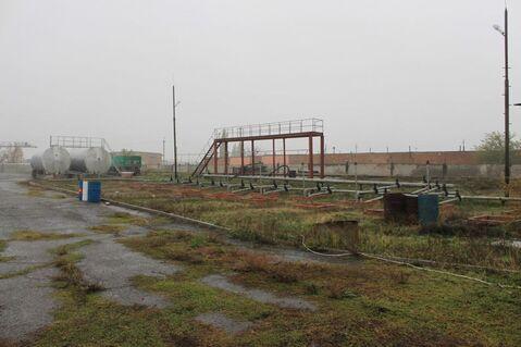 Продажа производственного помещения, Азов, Ул. Дружбы - Фото 3