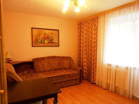 Продается 2-комнатная квартира в поселке Муратовский щебзавод - Фото 1