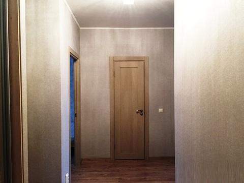 Сдам 2х комнатную квартиру Карамышевская наб.12к1 - Фото 2