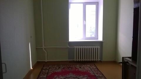 Продажа квартиры, Комсомольск-на-Амуре, Мира пр-кт. - Фото 1