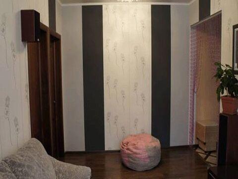 Продажа квартиры, м. Шипиловская, Щелковское ш. - Фото 4