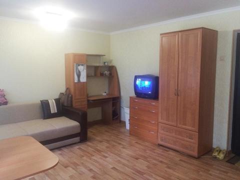 Комната в общежитии на ул. Победы, д.19 в г. Обнинск - Фото 2