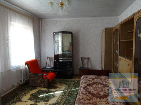 Купить капитальный дом в пригороде Кисловодска! - Фото 5