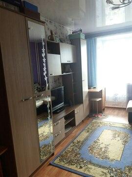 Продажа 1-комнатной квартиры, 37 м2, Шинников, д. 36 - Фото 3