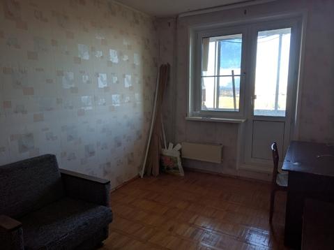 Сдам двухкомнатную квартиру в Пущино - Фото 2