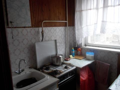Продажа комнаты, Челябинск, Ул. Потемкина - Фото 1