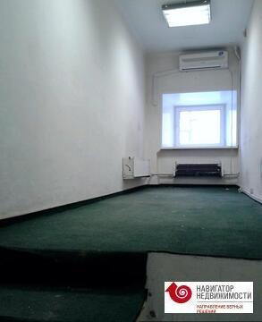 Офис на Нижнем Кисловском. Арбат - Фото 4
