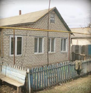 Продажа дома, Шаховка, Волоконовский район