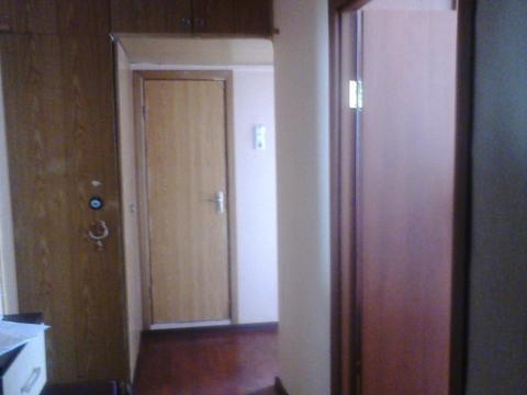 Продажа 2-х комнатной г. Москва, ул. Фомичевой, дом 1 - Фото 5