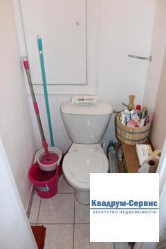 Продаётся отличная 2-х комн. квартира, ул. Гризодубовой д. 1 корп.5 - Фото 5