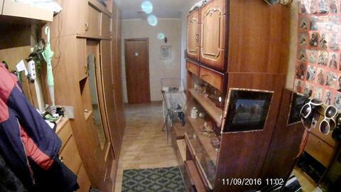 2х квартира в новом доме г.Истра (исх.1289) - Фото 5