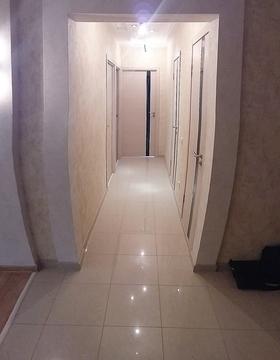 4х комнатная квартира евро - Фото 5