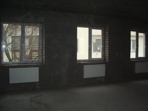 Продается офис 700 м2 - Фото 5