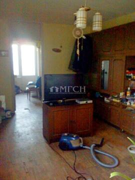 Продажа квартиры, Донелайтиса проезд - Фото 2