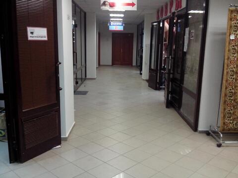 В аренду помещение 14 кв м, на втором этаже. - Фото 4