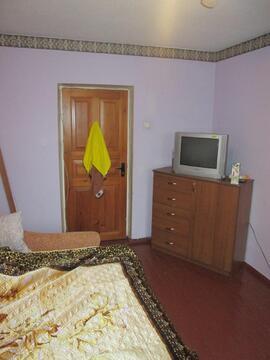 Продам комнату в Тосно, Московское ш, 38 - Фото 3
