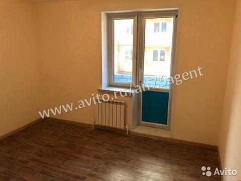 2х-комнатная квартира в Щедрино - Фото 2