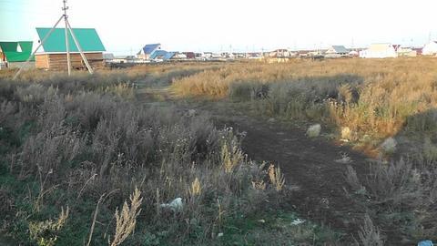 Земельный участок Краская Башкирия - Фото 4