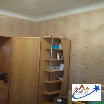 3-х комнатная квартира на ул. Демьяна Бедного - Фото 3