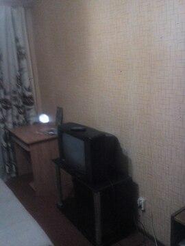Комната в коммун.квартире на ул.850-летия дом 2 - Фото 1
