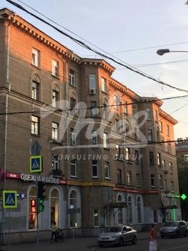 Продажа квартиры, м. Первомайская, Измайловский б-р. - Фото 2