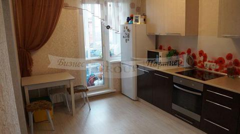 Продажа квартиры, Кемерово, Ул. Базовая - Фото 1
