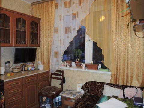 Продажа квартиры, Зеленоград, Генерала Алексеева пр-кт. - Фото 2