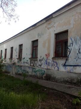 Продажа здания кондитерского цеха в Севастополе - Фото 2