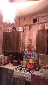 Продается комната в Дедовске. - Фото 4